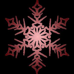 Au Canada, il fait très frais : la température peut baisser à -40° C. En 1947 au Snag, village du Yukon, il y a eu la même température que sur Mars, soit -63 °C.