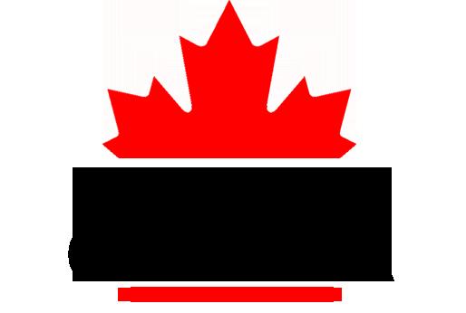L'arche Canada